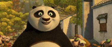 , Çocuğunuzla İzleyebileceğiniz 15 İlham Verici Film
