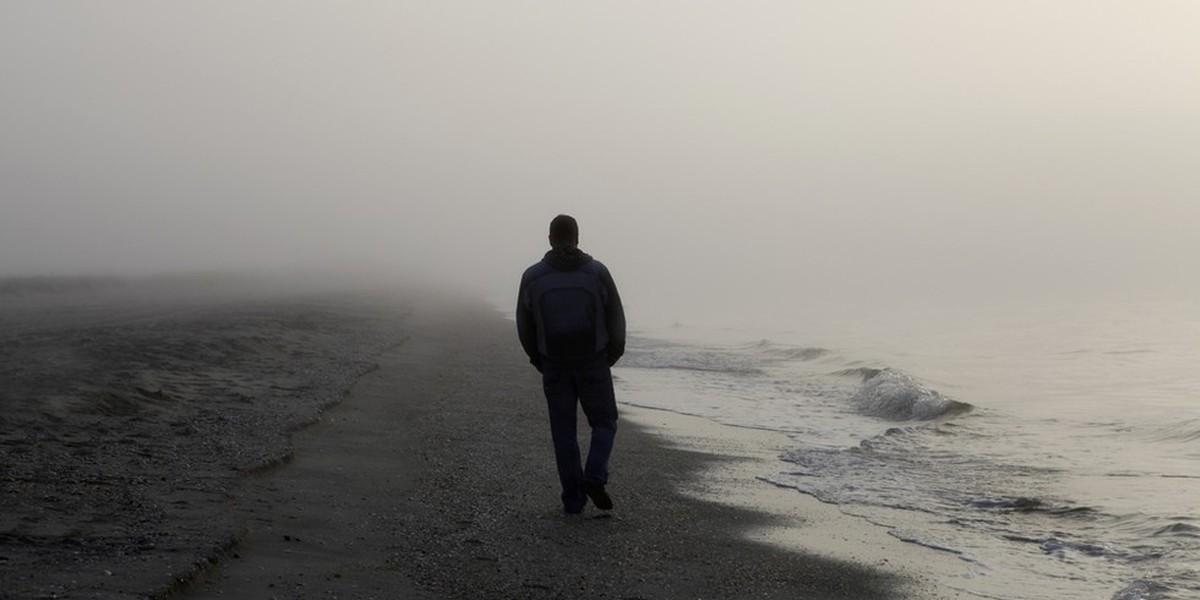 , Antidepresan Kullanmadan Depresyonu Tedavi Etmenin 5 Yolu