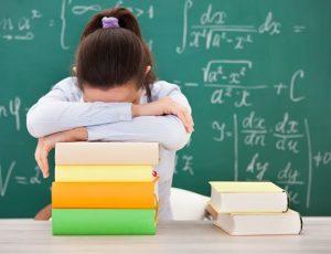 Öğrencilerin ve Öğretmenlerin Bilmediği Çok Etkili Bir Öğrenme Tekniği