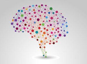 Online Kaygı Terapisi 9 Haftada Değişimi Sağlıyor