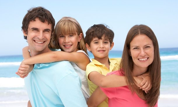 , Anne ve Babalarımızı Yaşımız İlerledikçe Nasıl Farklı Görürüz?
