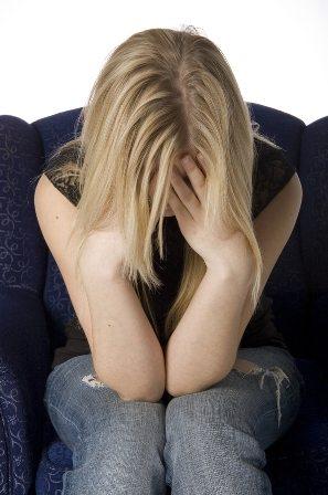 , Psikolojik Rahatsızlıklar Neden Tekrarlar?