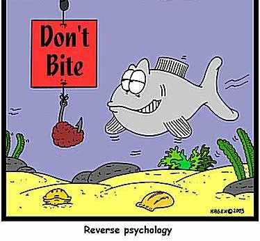 reverse-psych
