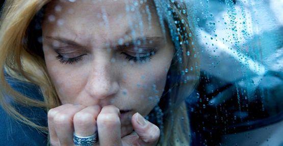 , Mevsimsel Depresyonla İlgili Herkesin Bilmesi Gereken 5 Şey