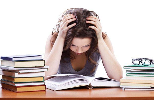 , Sınavlarda Ne Tür Bir Öğrencisin?
