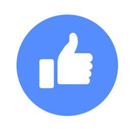 , Sosyal Medyadaki Tepkilerin Senin Hakkında Neler Söylüyor?