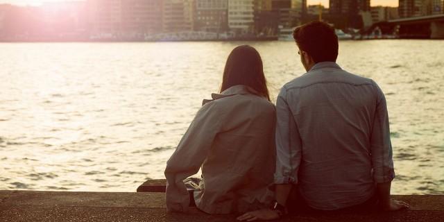 , Olgunlaşmış Bir İlişki ile Olgunlaşmamış Bir İlişki Arasındaki 4 Önemli Fark