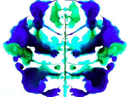 , Temel Psikoloji Testi-Psikolojiden Ne Kadar Anlıyorsun?