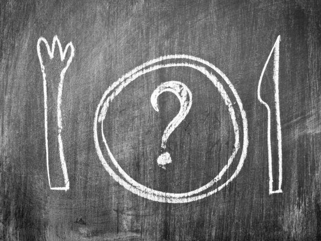 , Hangisi Tarafından Yönetiliyorsunuz: İd, Ego, Süperego? Test Edin