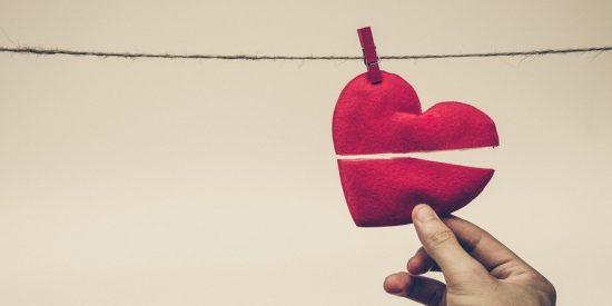 , Kalbiniz Kırıldığında Hatırlamanız Gereken 5 Şey