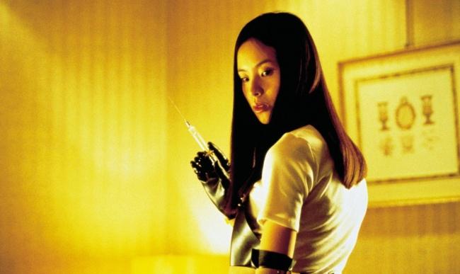 , Quentin Tarantino'dan 20 Mükemmel Film Önerisi