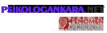 Ankara Psikolog