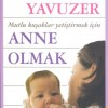 , Çocuk Gelişimi ve Çocuk Psikolojisi Kitapları